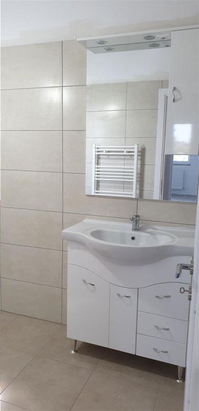 Casa tip duplex 4 camere de vanzare Mosnita Noua - ID V442 14