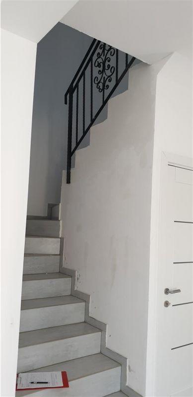 Casa tip duplex 4 camere de vanzare Mosnita Noua - ID V442 18