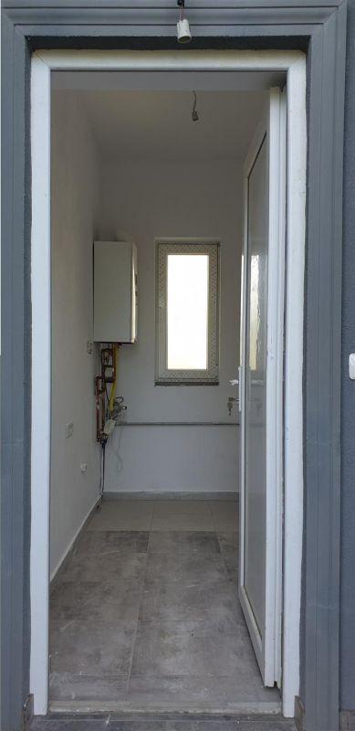 Casa tip duplex 4 camere de vanzare Mosnita Noua - ID V442 20