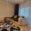 Apartament 3 camere, etaj 3/4, complet utilat si mobilat, zona Dambovita - V2351 thumb 1