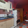 Apartament 3 camere, etaj 3/4, complet utilat si mobilat, zona Dambovita - V2351 thumb 2