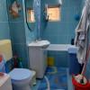 Apartament 3 camere, etaj 3/4, complet utilat si mobilat, zona Dambovita - V2351 thumb 4