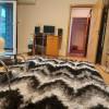 Apartament 3 camere, etaj 3/4, complet utilat si mobilat, zona Dambovita - V2351 thumb 5