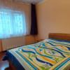 Apartament 3 camere, etaj 3/4, complet utilat si mobilat, zona Dambovita - V2351 thumb 6