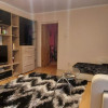 Apartament 3 camere, etaj 3/4, complet utilat si mobilat, zona Dambovita - V2351 thumb 7