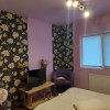 Apartament 3 camere, etaj 3/4, complet utilat si mobilat, zona Dambovita - V2351 thumb 8