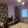 Apartament 3 camere, etaj 3/4, complet utilat si mobilat, zona Dambovita - V2351 thumb 11