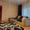 Apartament 3 camere, etaj 3/4, complet utilat si mobilat, zona Dambovita - V2351 thumb 12