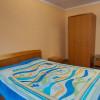 Apartament 3 camere, etaj 3/4, complet utilat si mobilat, zona Dambovita - V2351 thumb 13