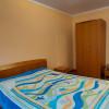 Apartament 3 camere, etaj 3/4, complet utilat si mobilat, zona Dambovita - V2351 thumb 14
