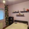 Apartament 3 camere, etaj 3/4, complet utilat si mobilat, zona Dambovita - V2351 thumb 15
