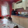 Apartament 3 camere, etaj 3/4, complet utilat si mobilat, zona Dambovita - V2351 thumb 16