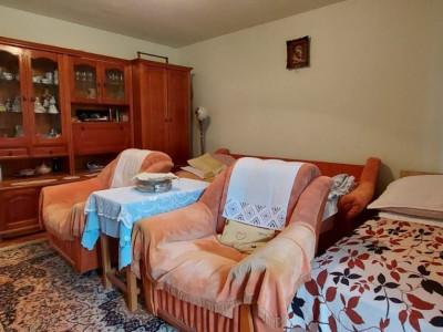Locuinta ideala! Apartament 2 camere, etaj 2, 2 balcoane, Steaua - V2354