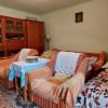 Locuinta ideala! Apartament 2 camere, etaj 2, 2 balcoane, Steaua - V2354 thumb 1