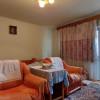 Locuinta ideala! Apartament 2 camere, etaj 2, 2 balcoane, Steaua - V2354 thumb 2