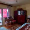 Locuinta ideala! Apartament 2 camere, etaj 2, 2 balcoane, Steaua - V2354 thumb 3