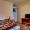 Locuinta ideala! Apartament 2 camere, etaj 2, 2 balcoane, Steaua - V2354 thumb 4