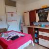 Locuinta ideala! Apartament 2 camere, etaj 2, 2 balcoane, Steaua - V2354 thumb 5
