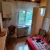 Locuinta ideala! Apartament 2 camere, etaj 2, 2 balcoane, Steaua - V2354 thumb 6