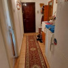 Locuinta ideala! Apartament 2 camere, etaj 2, 2 balcoane, Steaua - V2354 thumb 9