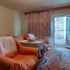 Locuinta ideala! Apartament 2 camere, etaj 2, 2 balcoane, Steaua - V2354 thumb 10