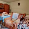 Locuinta ideala! Apartament 2 camere, etaj 2, 2 balcoane, Steaua - V2354 thumb 11