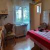 Locuinta ideala! Apartament 2 camere, etaj 2, 2 balcoane, Steaua - V2354 thumb 12