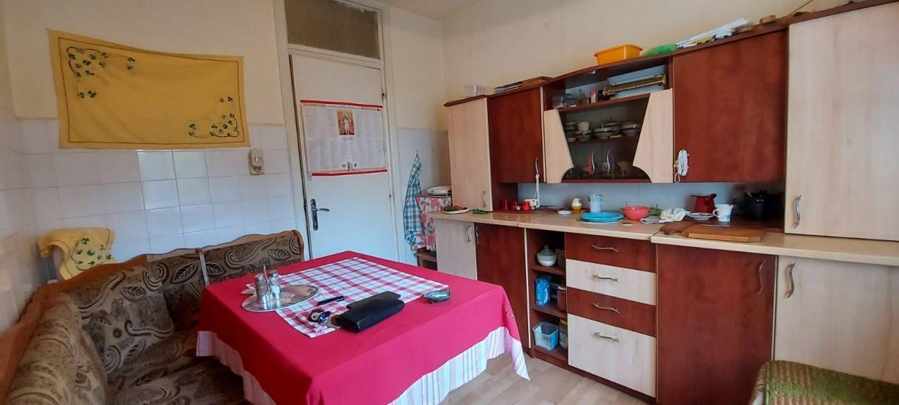 Locuinta ideala! Apartament 2 camere, etaj 2, 2 balcoane, Steaua - V2354 5
