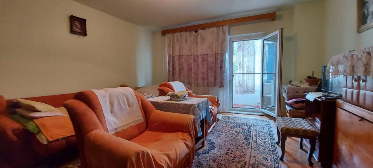Locuinta ideala! Apartament 2 camere, etaj 2, 2 balcoane, Steaua - V2354 10