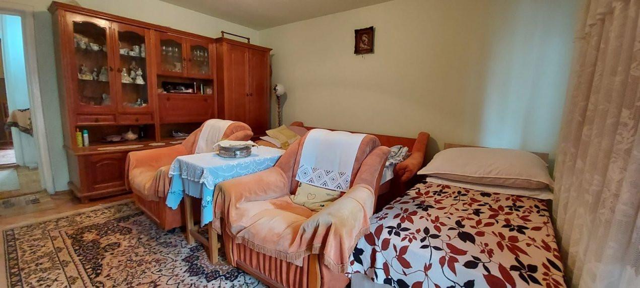Locuinta ideala! Apartament 2 camere, etaj 2, 2 balcoane, Steaua - V2354 11