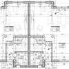 Casa tip duplex 4 camere de vanzare Mosnita Noua - ID V359 thumb 5