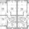 Casa tip duplex 4 camere de vanzare Mosnita Noua - ID V359 thumb 6