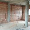 Casa tip duplex 4 camere de vanzare Mosnita Noua - ID V359 thumb 8