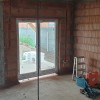 Casa tip duplex 4 camere de vanzare Mosnita Noua - ID V359 thumb 9