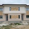 Casa tip duplex 4 camere de vanzare Mosnita Noua - ID V359 thumb 1