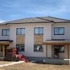 Casa tip duplex 4 camere de vanzare Mosnita Noua - ID V359 thumb 2