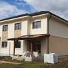 Casa tip duplex 4 camere de vanzare Mosnita Noua - ID V359 thumb 3