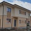 Casa tip duplex 4 camere de vanzare Mosnita Noua - ID V359 thumb 4