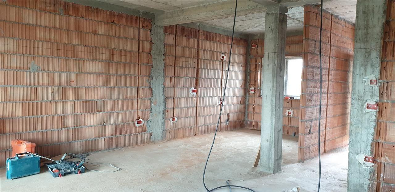 Casa tip duplex 4 camere de vanzare Mosnita Noua - ID V359 8