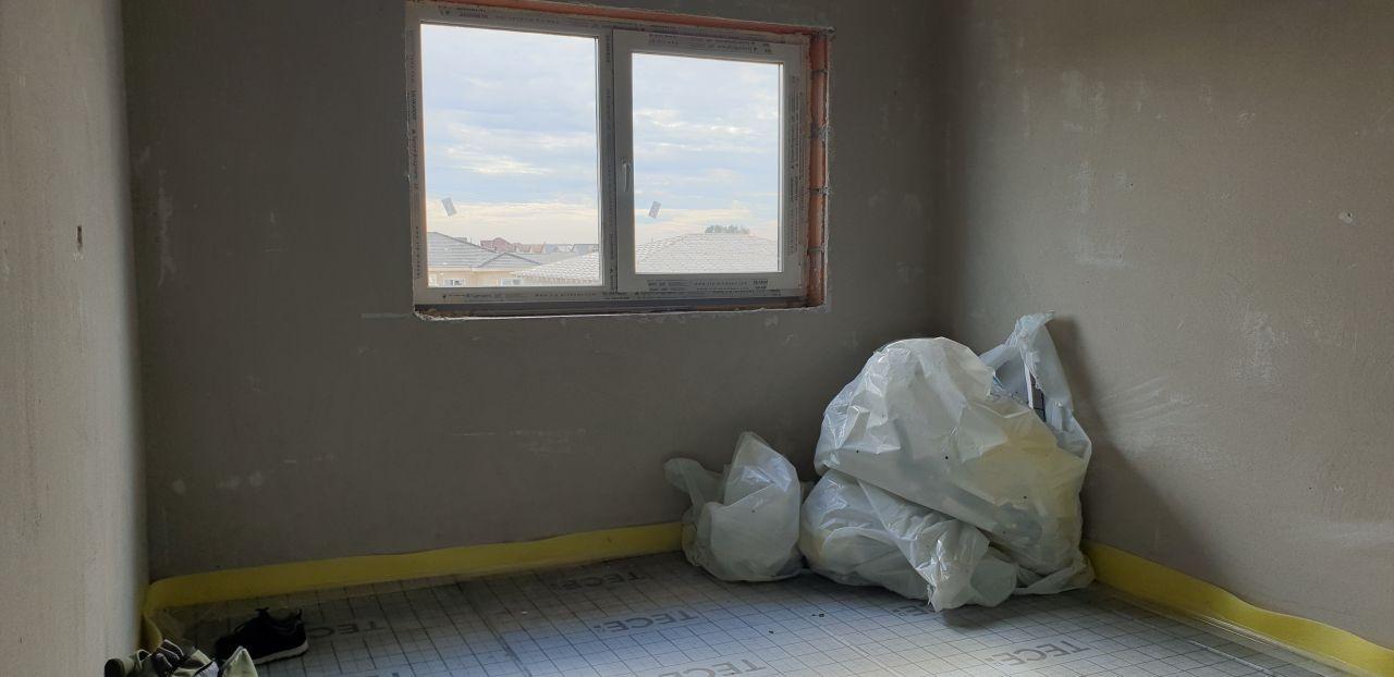 Casa tip duplex 4 camere de vanzare Mosnita Noua - ID V359 10