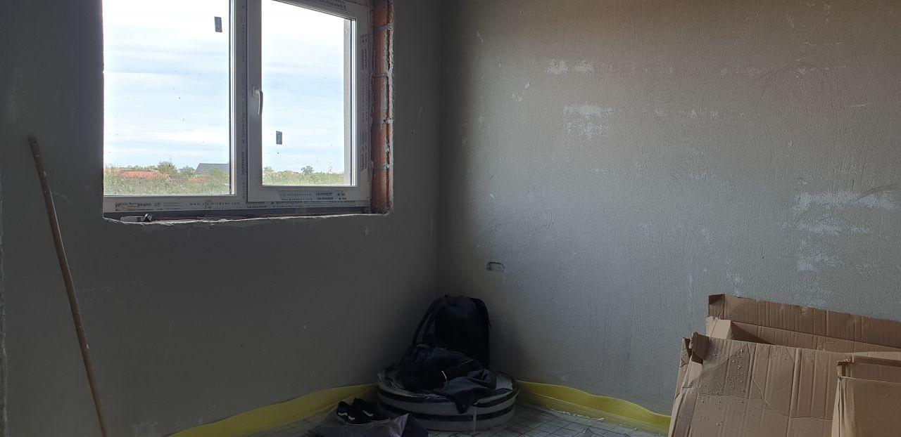 Casa tip duplex 4 camere de vanzare Mosnita Noua - ID V359 12