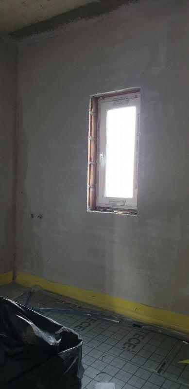 Casa tip duplex 4 camere de vanzare Mosnita Noua - ID V359 13