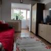 Apartament 2 camere, decomandat, renovat, zona Sagului - V2367 thumb 1