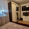 Apartament 2 camere, decomandat, renovat, zona Sagului - V2367 thumb 4