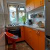 Apartament 2 camere, decomandat, renovat, zona Sagului - V2367 thumb 5