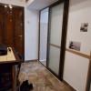 Apartament 2 camere, decomandat, renovat, zona Sagului - V2367 thumb 6
