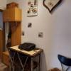 Apartament 2 camere, decomandat, renovat, zona Sagului - V2367 thumb 7