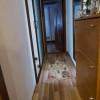 Apartament 2 camere, decomandat, renovat, zona Sagului - V2367 thumb 9