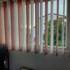 Apartament 2 camere, decomandat, renovat, zona Sagului - V2367 thumb 10