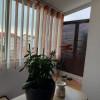 Apartament 2 camere, decomandat, renovat, zona Sagului - V2367 thumb 12